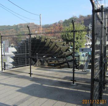 IMG_0683小水力発電_convert_20111207024454
