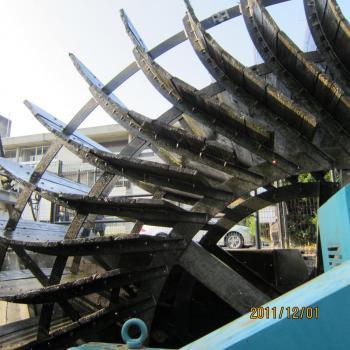 IMG_0692小水力発電_convert_20111208003512