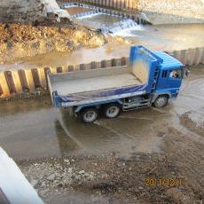 IMG_0863境橋整備_convert_20111213121855