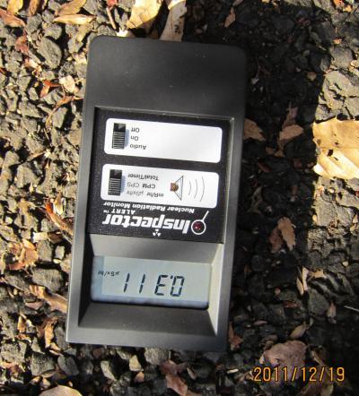 IMG_放射線量0944_convert_20111219143652