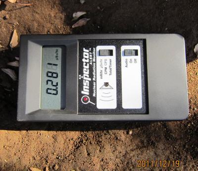IMG放射線_0945_convert_20111219143919