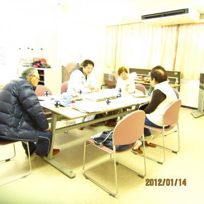 IMG_1168_丸松社長と話し合いconvert_20120117231234