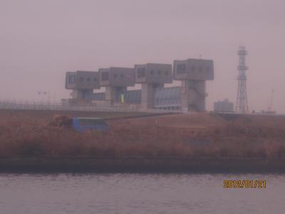 IMG_0044岩淵水門_convert_20120124234808