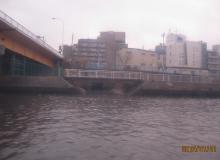 IMG_0067荒川大橋下流convert_20120125000930