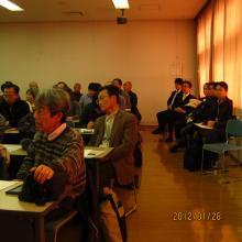 IMG_1421講演会6 _convert_20120130223926