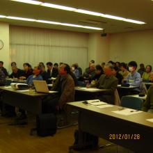 IMG_1426講演会8 _convert_20120130224037