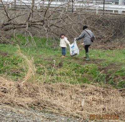 IMG_0263_空堀清掃convert_20120226230552