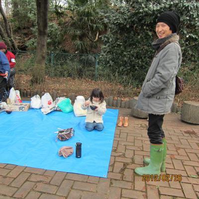 IMG_0281空堀清掃_convert_20120226230925