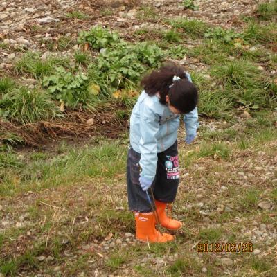IMG_0255小西さんのお嬢さん_convert_20120226232728