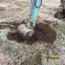 IMG_0247_穴掘り作業convert_20120302220521