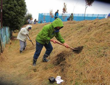 IMG_植栽0466_convert_20120310225001