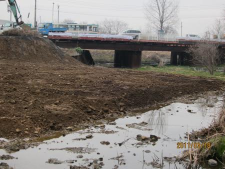 清瀬橋IMG_0535旧_convert_20120320202422