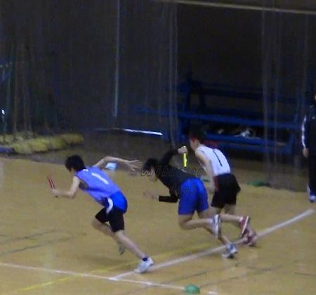2012-03-03-6.jpg