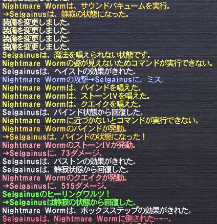 2011129_01.png