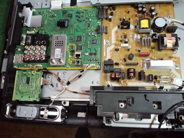 s-CA3F0140.jpg