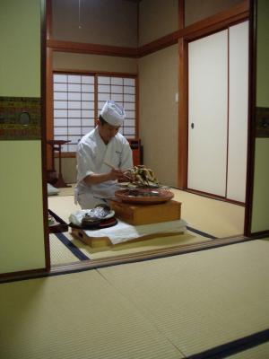 下呂温泉2008 078