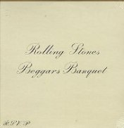 Beggars Banquet_w