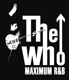 The Who_2008