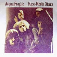 Mass Media Stars