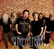 TOTO 2008