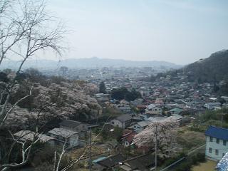桐生遊園地2