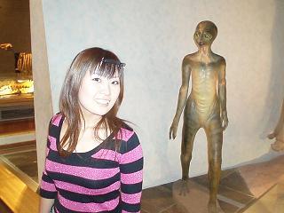 富岡博物館 (1)