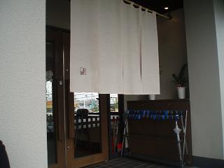 木曽路 (6)