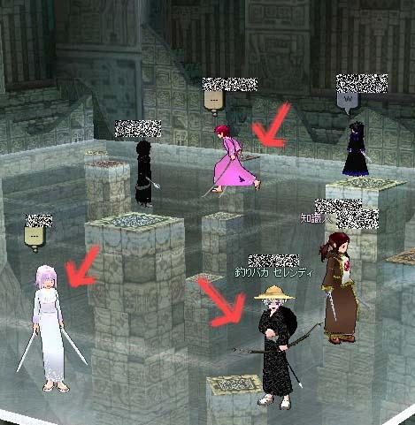 mabinogi_2009_07_18_009 copy