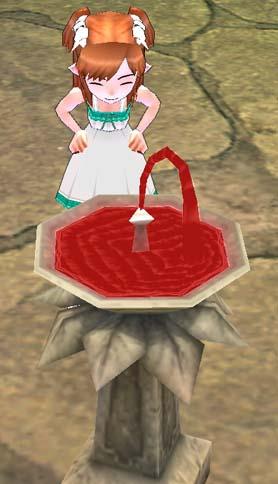 mabinogi_2009_02_11_001.jpg