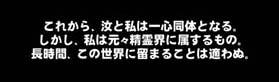 mabinogi_2009_02_11_0101.jpg