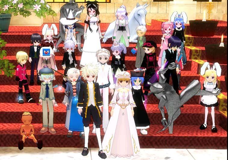 mabinogi_2009_02_25_010.jpg