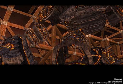 mabinogi_2009_03_01_003.jpg