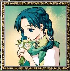 mabinogi_2009_03_01_026.jpg