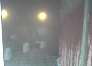 グリーンプラザホテル浴場6