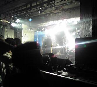 ★結成25周年記念LIVE@TOKYO★