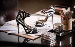 jimmy-choo.jpg