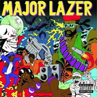 m_MajorLazer.jpg