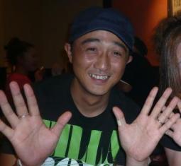 09 御坂秋82