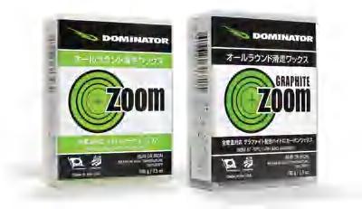 09 ドミ zoom