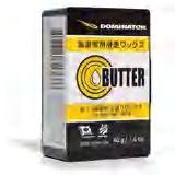 09 ドミ butter