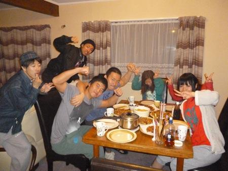 11 御坂秋94