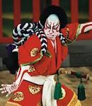 M歌舞伎1