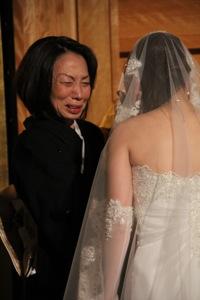 11 バク子結婚式18