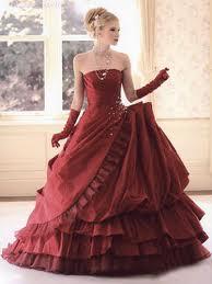 Mドレス1
