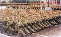 M北朝鮮1