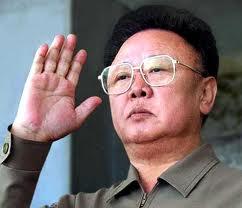 M北朝鮮2