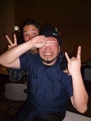 12 ムラサキ東海10