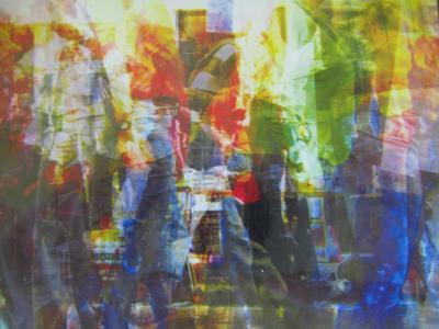 003_convert_20090208113949[1]