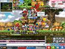 Maple0022_20090308014534.jpg