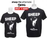 sheepfrdg-t